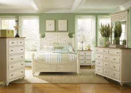 Natural Pine Bedroom Furniture White Solid Pine Bedroom Furniture Best Bedroom Ideas 2017