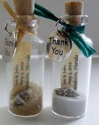 best 25 wedding souvenir ideas