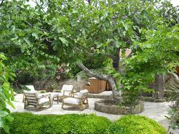 Small Picture Feng Shui Garden Design Home Design