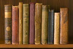 antique book values antique books value antique roadshow antique books and imteresting reading antiques roadshow and books