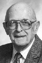 Richard Moore Obituary (1920 - 2016) - Akron Beacon Journal