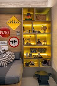 33 best teenage boy room decor ideas