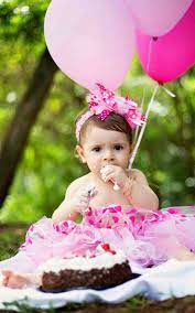 Cute Baby Girl iPhone Wallpaper ...