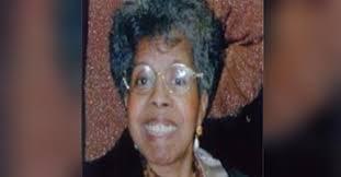 Mrs. Sandra Lavonne Phelps Obituary - Visitation & Funeral Information