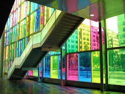 colored glass panels manufacturers