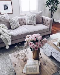 Small Picture Best 20 Living room inspiration ideas on Pinterest Living room