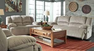 reclining sofa and loveseat reclining sofa harvest reclining sofa loveseat and chair set