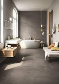 bathroom furniture ideas.  ideas pretentious inspiration bathroom furniture ideas manificent decoration  best 25 on pinterest in