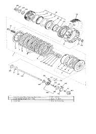 Ignition switchxs750 wiring diagram cadillac cts engine wiring ya4232 27 ignition switchxs750 wiring diagramhtml