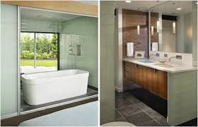 Mid Century Modern Design Ideas Mid Century Modern Bathroom Design Ideas