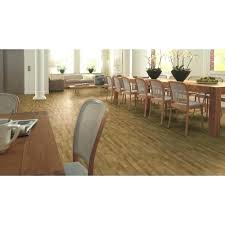 extra wide vinyl sheet flooring large size of plank flooring sheet linoleum extra wide vinyl home improvement cast find home improvement s