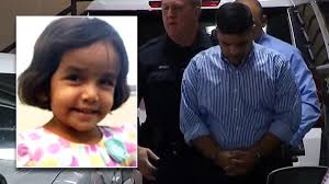 Medical Examiner ID\u0027s Body as Missing Girl, Adopted Father Says ...