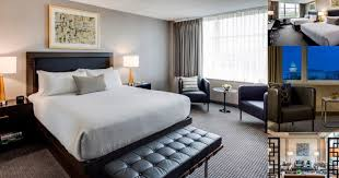 Hotels With 2 Bedroom Suites In Washington Dc Style Remodelling