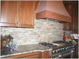 granite countertop ideas backsplash for grey countertop backsplash designs brown marble backsplash