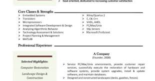 Resume Resume Template Resume Templates On Microsoft Word 2007