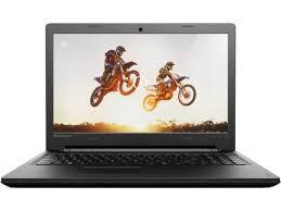 <b>Lenovo IdeaPad 100 15IBD</b> Price (05 Jan 2020) Specification ...