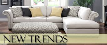 new trends in furniture. New Furniture Trends | Product Categories And Interior Design In L
