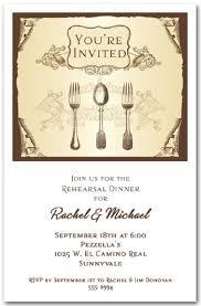 Invitation Wording For Dinner Wedding Party Invitation Sample Dinner In 2019 Dinner