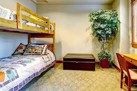 feng shui for children mainphoto bunk bed feng shui moms