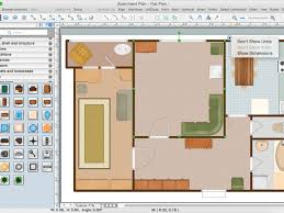 office plan software. large size of office18 building plan software create great looking home how to draw office x