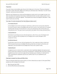 Custom Writing Essays Custom Written Essays Us Pharmacy Fast