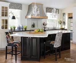 Bhg Kitchen Design Creative
