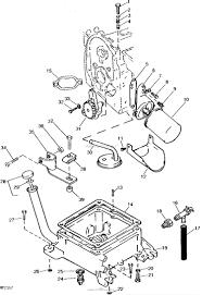 Onan engine parts diagram john deere parts diagrams john deere 318 lawn garden tractor of