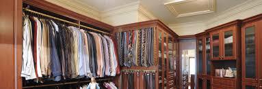 men s closet manan nj closettec