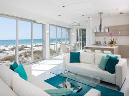 delightful teal living room ideaodern white couch and teal cushions also unique modern