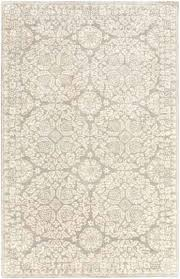 area rugs for naples fl floor coverings rug zing casual