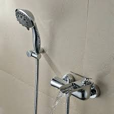 new bathtub faucet shower and bath faucets how to install a bathtub awesome h sink bathtub