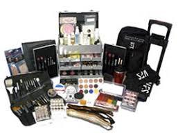professional makeup kits. professional makeup kit lot full artist kits p