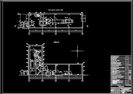 Курсовой проект Цех по производству поливинилхлоридного линолеума  Курсовой проект Цех по производству поливинилхлоридного линолеума экструзивный способ