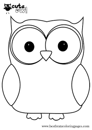 Free Carson Dellosa Coloring Pages Elegant Owl Coloring Pages Print