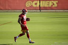 Kansas City Chiefs Running Back Depth Chart Chiefs Running Back Depth Chart Kansas City Chiefs Running