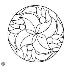 Collection Of Mandalas Clipart Free Download Best Mandalas Clipart
