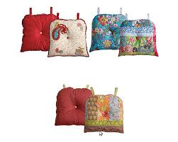 excellent dining room chair cushions dining room chair cushion covers remodel