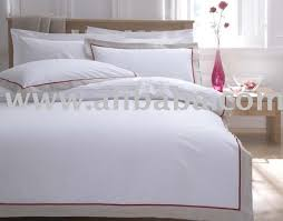 Egyptian Cotton Bed Linen Bed Sheets Fashion Bed Sets Hotels Bed