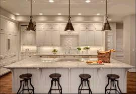 white tile kitchen countertops. White Ceramic Back Splash Beautiful Kitchen Cabinet High Gloss Wood Countertop Grey Tile Pattern Backsplash Glossy Full Area Countertops A