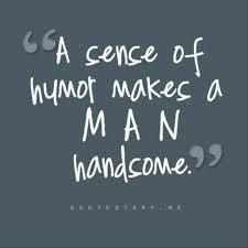 Sense Of Humor Quotes Custom 48 Sense Of Humor Quotes QuotePrism