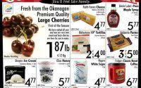 garden grocer coupon