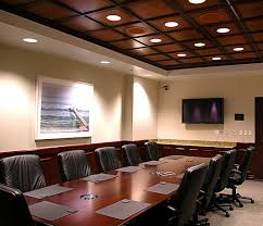 Image result for conference room pictures