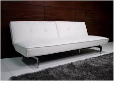 dorel home furnishings belle white convertible futon aria futon sofa bed