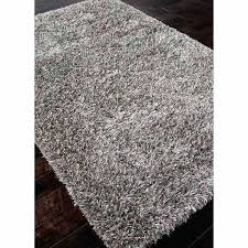 furniture s nyc chelsea silver area rug ivory rugs solid pattern wool gray