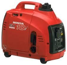 <b>Бензиновый генератор Honda</b> ... — купить по выгодной цене на ...