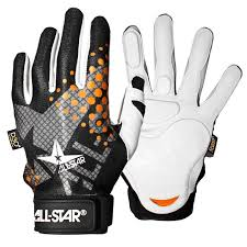 D3o Padded Protective Inner Glove