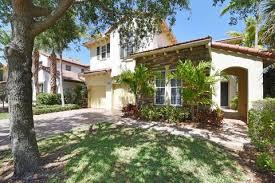 evergrene palm beach gardens. Evergrene Real Estate | 37 Homes For Sale In Evergrene, Palm Beach Gardens, FL - Movoto Gardens