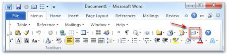 Word 2013 Label Template Where Are The Envelopes And Labels In Microsoft Word 2007
