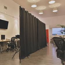 Sliding Wall Dividers Divider Marvellous Freestanding Room Dividers Fascinating