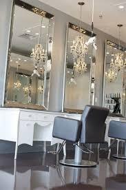beauty salon lighting. 44 best salon lighting images on pinterest ideas and spa beauty t